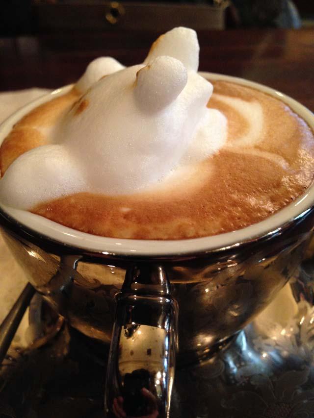 3d cafe latte artIMG_2414