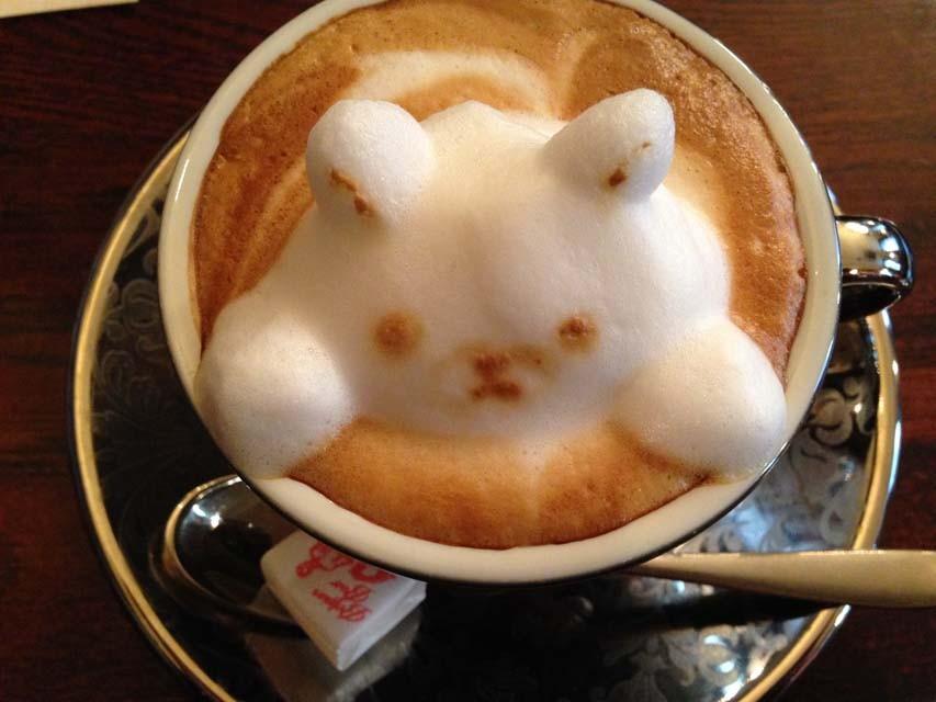 3d cafe latte artIMG_2420