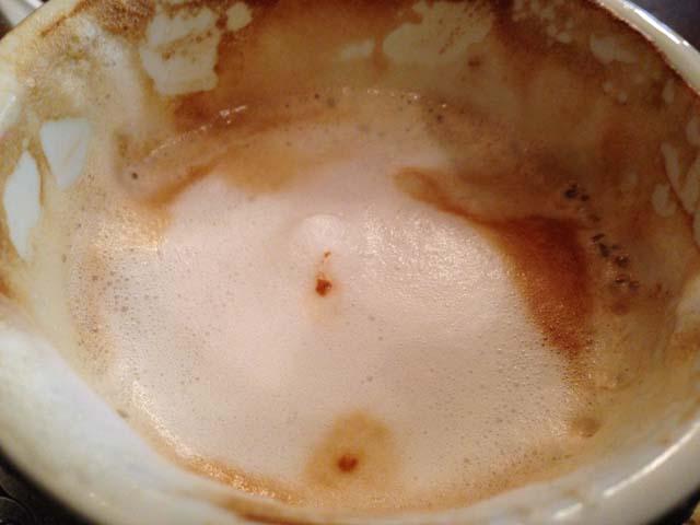 3d cafe latte artIMG_2430