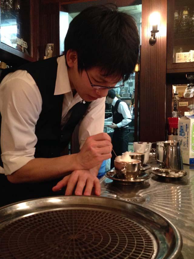 3d cafe latte artIMG_2441