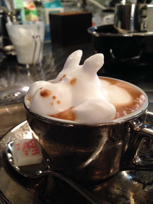 3d cafe latte artIMG_2443