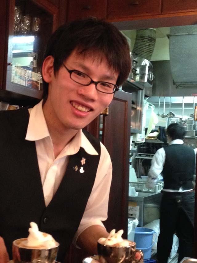 3d cafe latte artIMG_2445