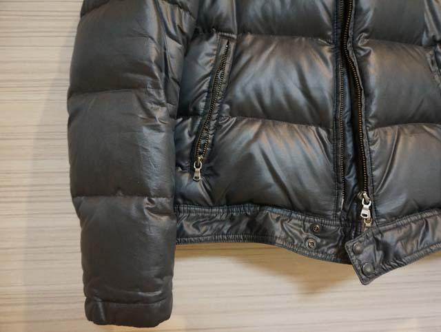 DSC05649 wash down jacket