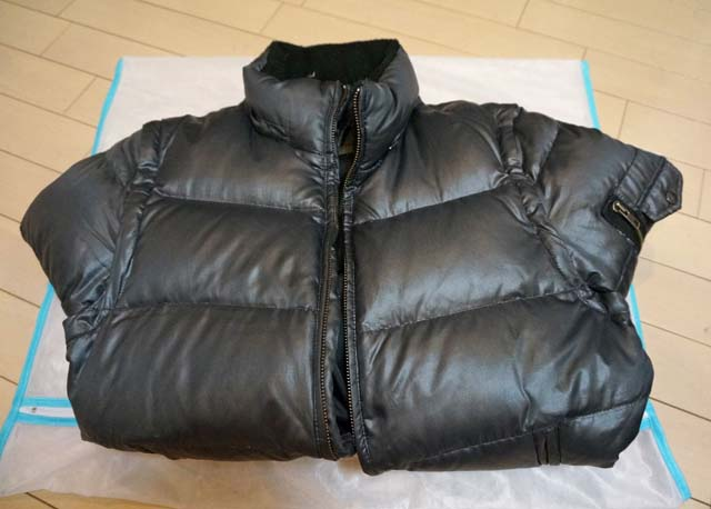 DSC05654 wash down jacket