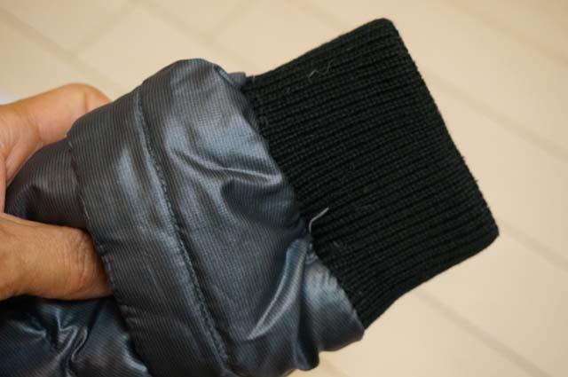 DSC05658 wash down jacket