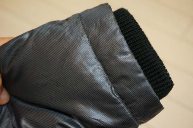 DSC05659 wash down jacket