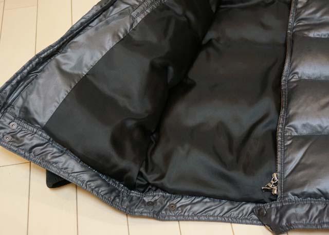 DSC05663 wash down jacket