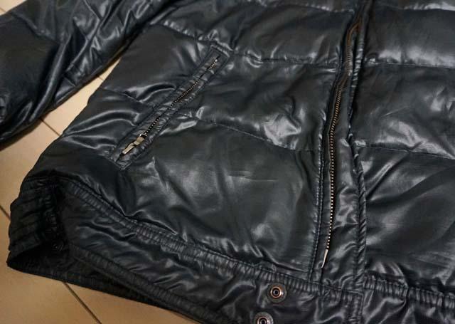 DSC05699 wash down jacket