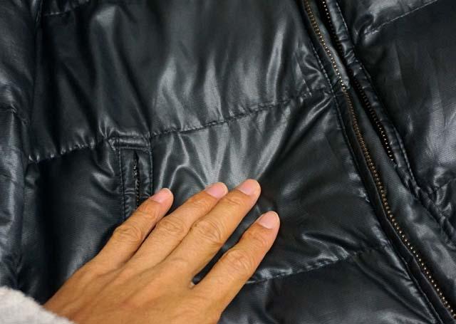 DSC05715 wash down jacket