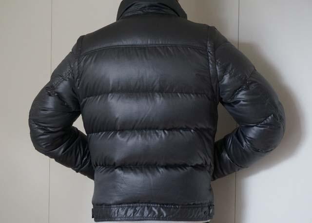 DSC06165 wash down jacket