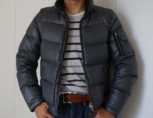 DSC06169 wash down jacket