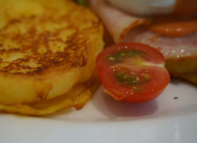 pancake-morningDSC00026