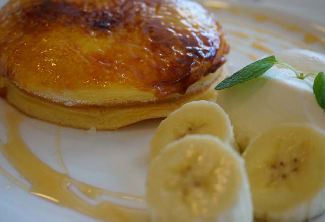 pancake-morningDSC07228