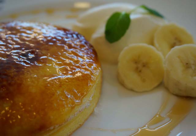 pancake-morningDSC07230