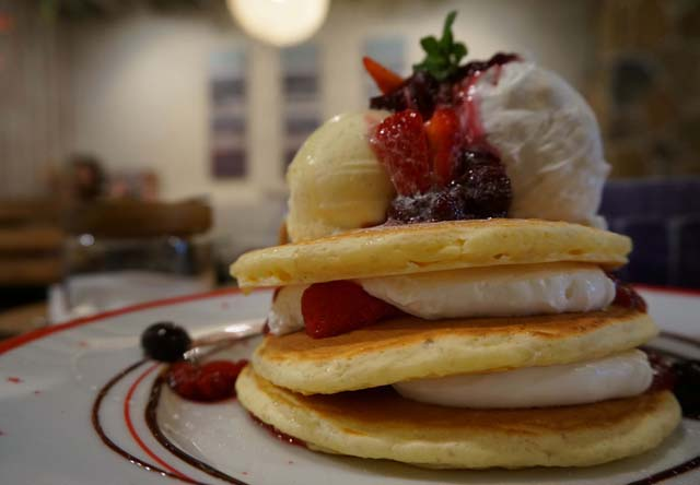 pancake-morningDSC07405