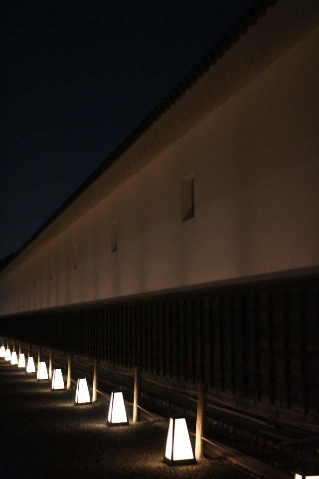 yozakura-nijyojyoIMG_1134