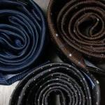 ネクタイを自宅で洗濯する方法をご紹介!シワや型崩れを防ぐコツとは?