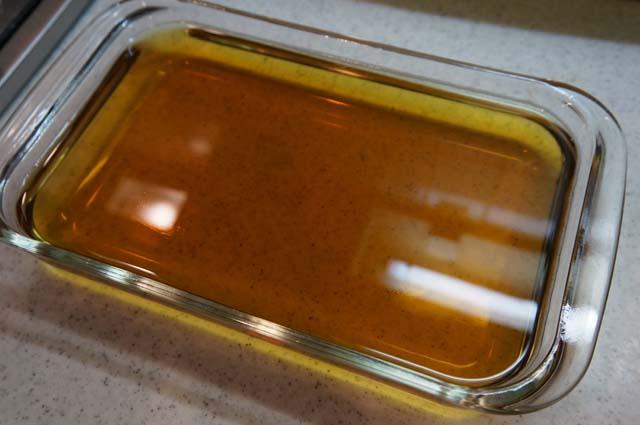 tea-jelly1457