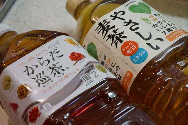 tea-jelly1559