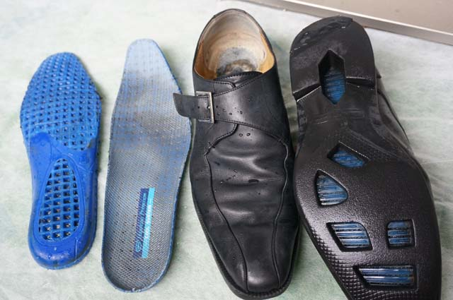 wash-leather-shoes20140957