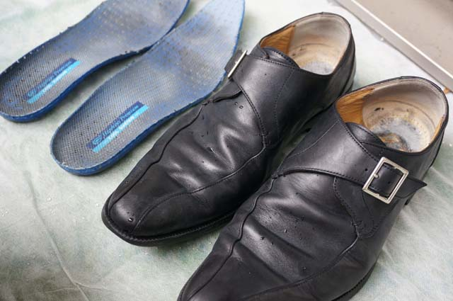 wash-leather-shoes20140969