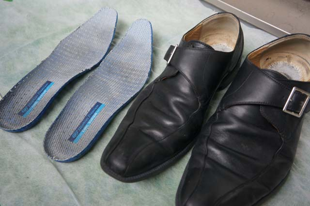 wash-leather-shoes20141112