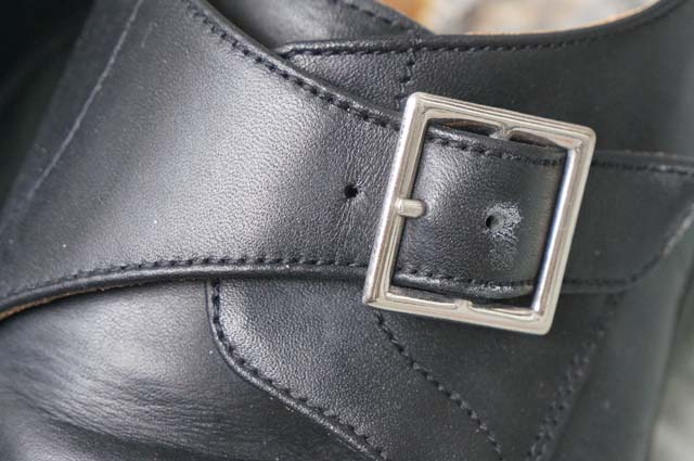 wash-leather-shoes20141114