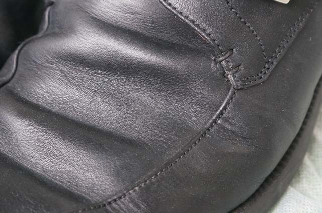 wash-leather-shoes20141115