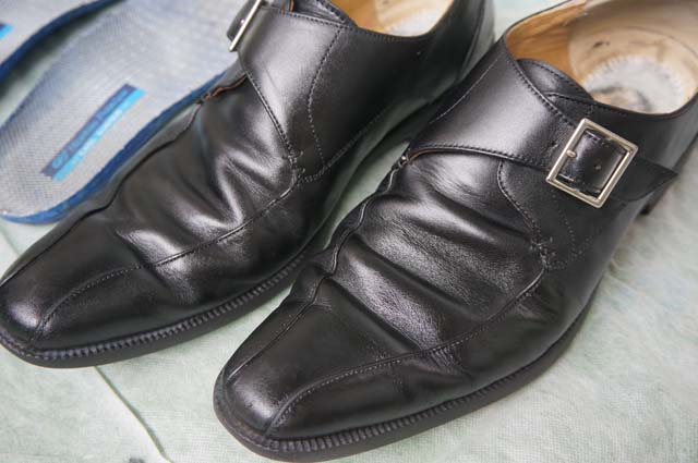 wash-leather-shoes20141125