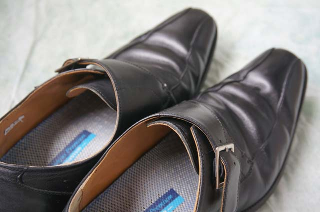 wash-leather-shoes20141132