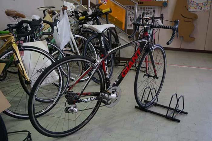 travel-okinawa-bike1day2790