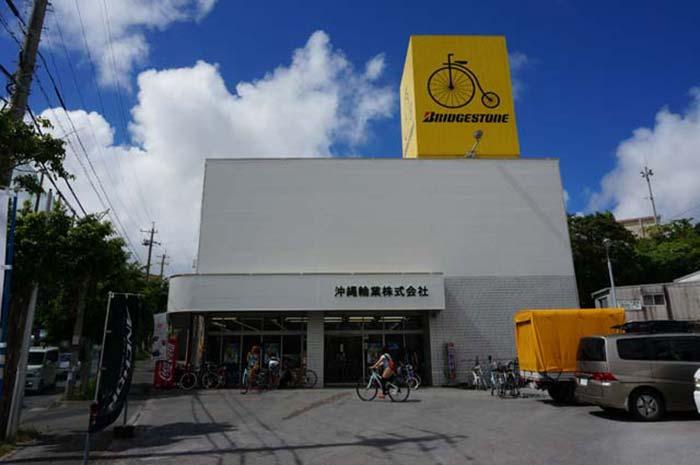 travel-okinawa-bike1day2793