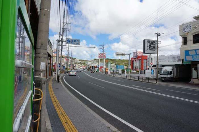 travel-okinawa-bike1day2795