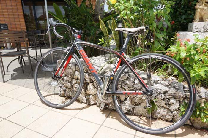 travel-okinawa-bike1day2803