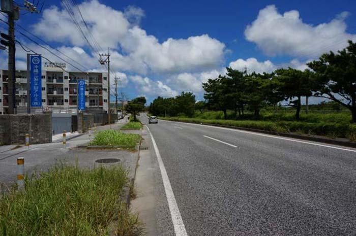 travel-okinawa-bike1day2816