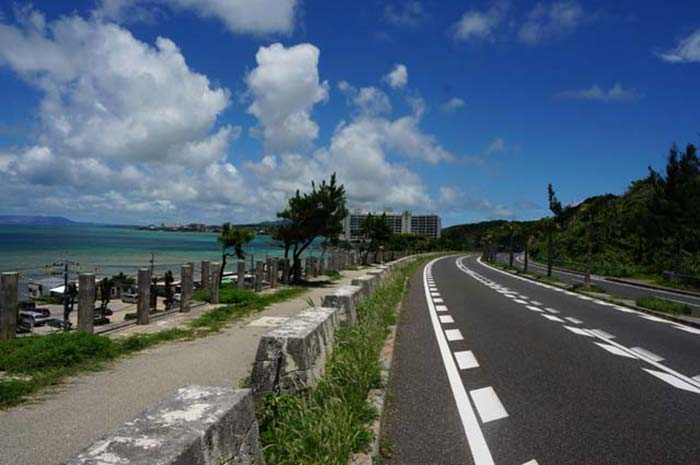 travel-okinawa-bike1day2825