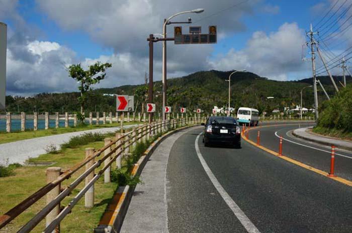 travel-okinawa-bike1day2973