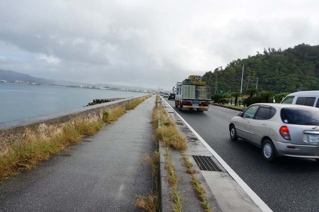 travel-okinawa-bike2day3321