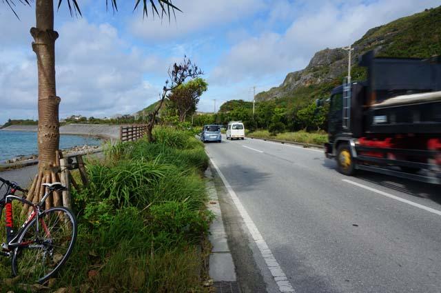 travel-okinawa-bike2day3325