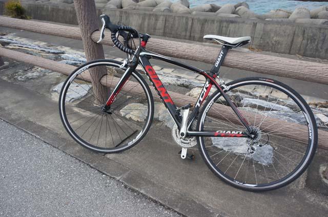 沖縄自転車一人旅!ハプニング ...