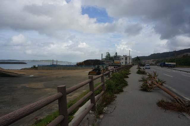travel-okinawa-bike2day3330