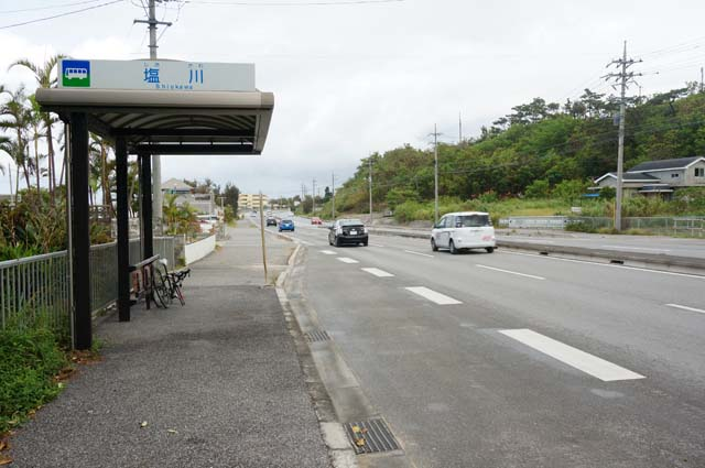 travel-okinawa-bike2day3332