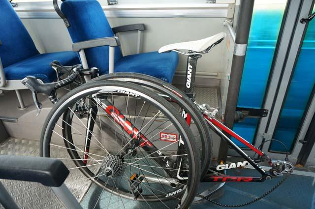 travel-okinawa-bike2day3337