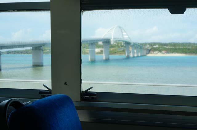 travel-okinawa-bike2day3344