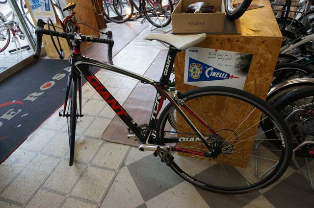travel-okinawa-bike2day3560