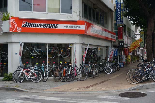 travel-okinawa-bike2day3562