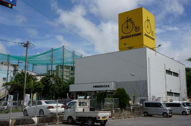 travel-okinawa-bike2day3565