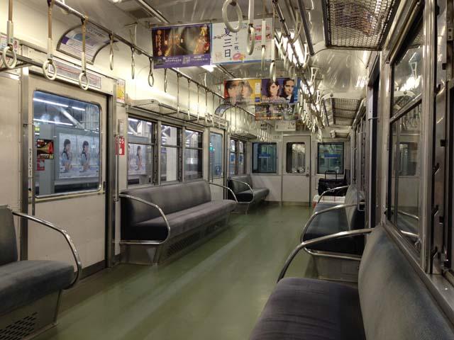 travel-okinawa-keitai47
