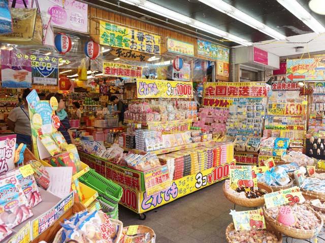 travel-okinawa-kokusaistreet3585