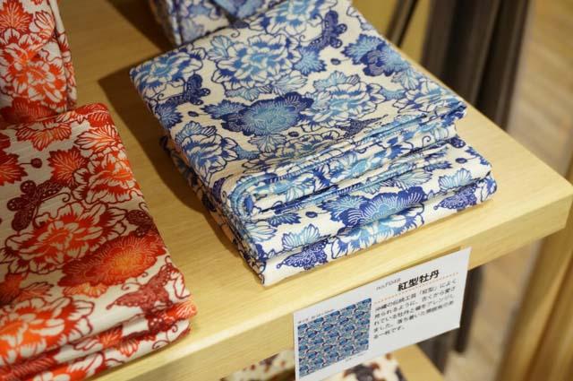 travel-okinawa-kokusaistreet3642
